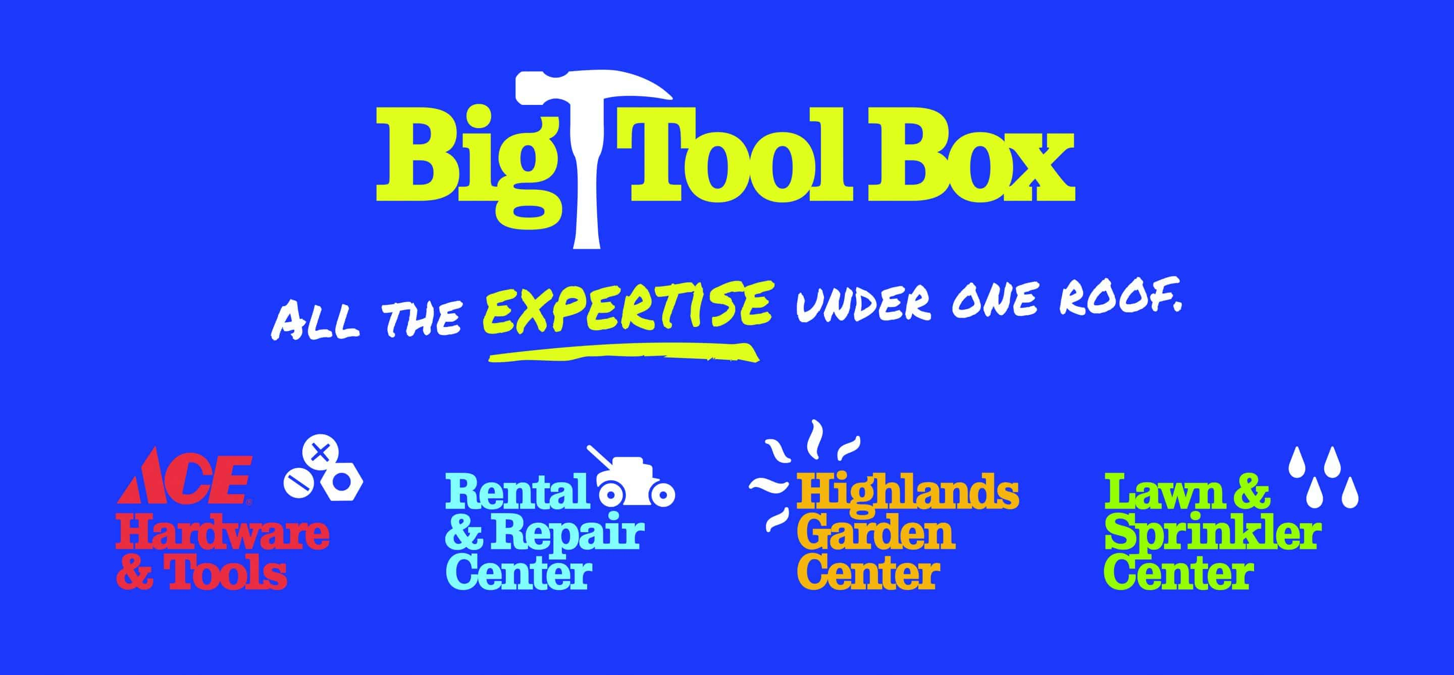 Big Tool Box >> Big Tool Box Bigtoolbox Com